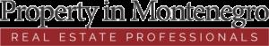 property-in-montenegro-large-logo