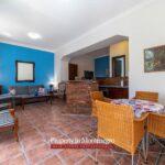Apartment for sale in Herceg Novi