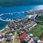 Land for sale near Porto Novi