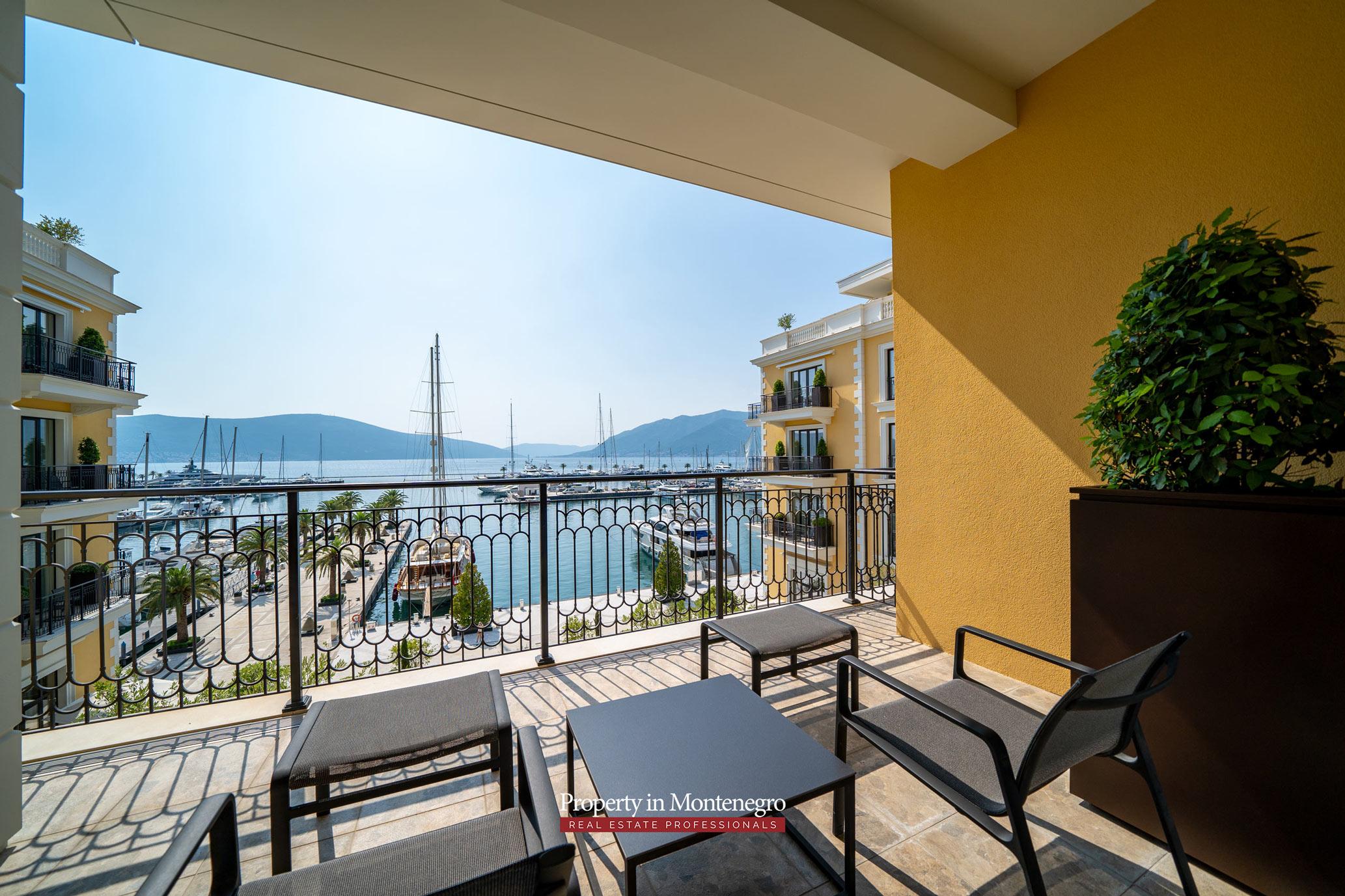 Luxury-two-bedroom-apartment-for-sale-in-Porto-Montenegro