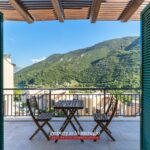 Apartment with swimming pool for sale in Bay of Kotor