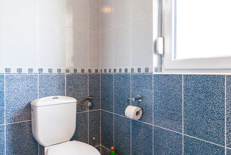 Penthouse for sale in Budva
