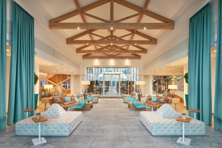 the-chedi-hotel