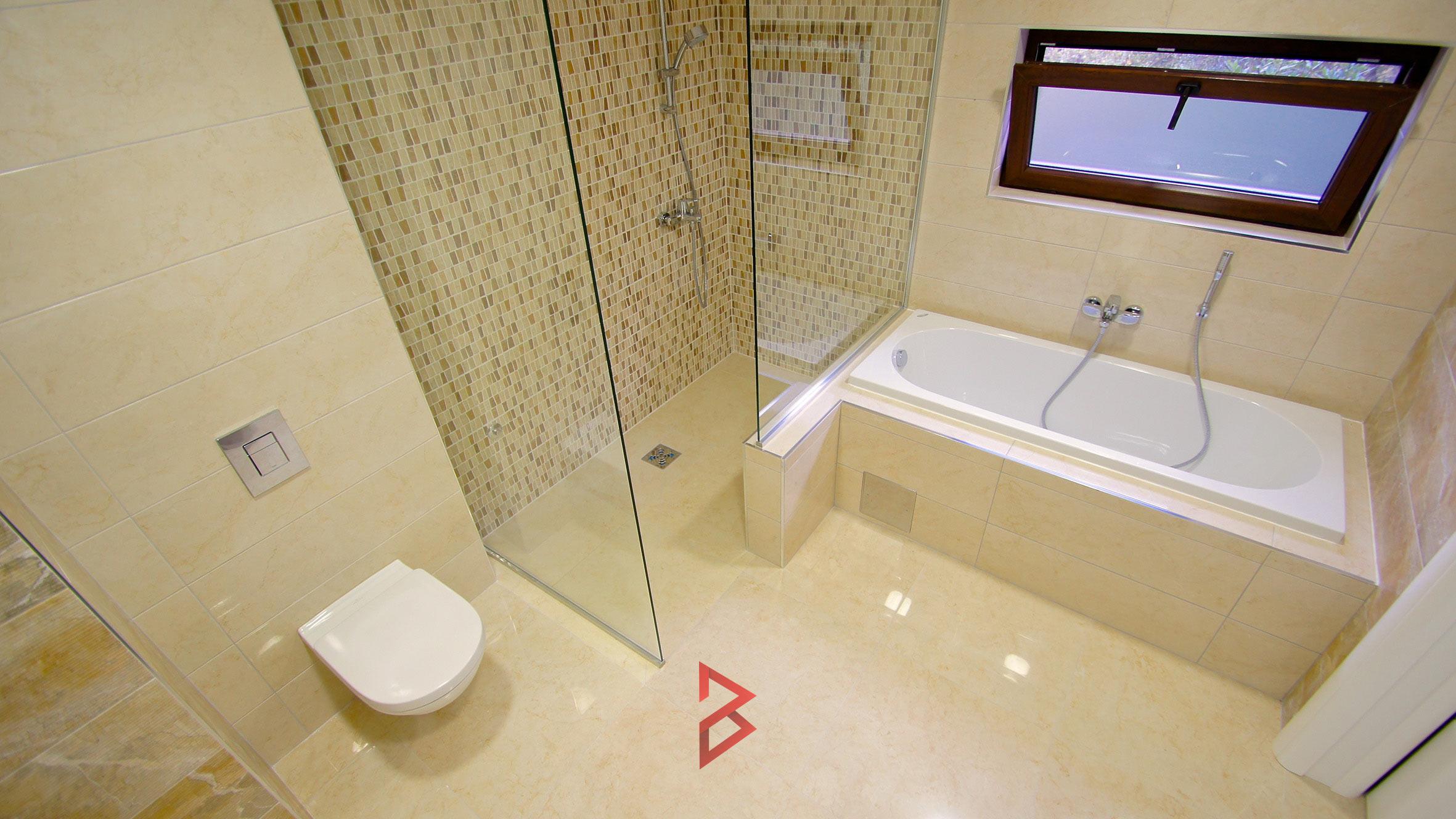 Villa for sale in Kotor