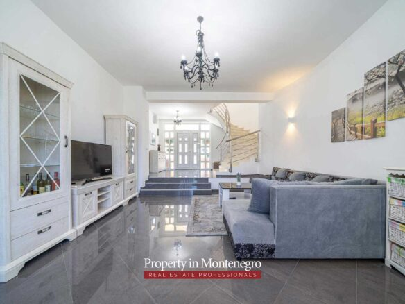House for sale in Bar