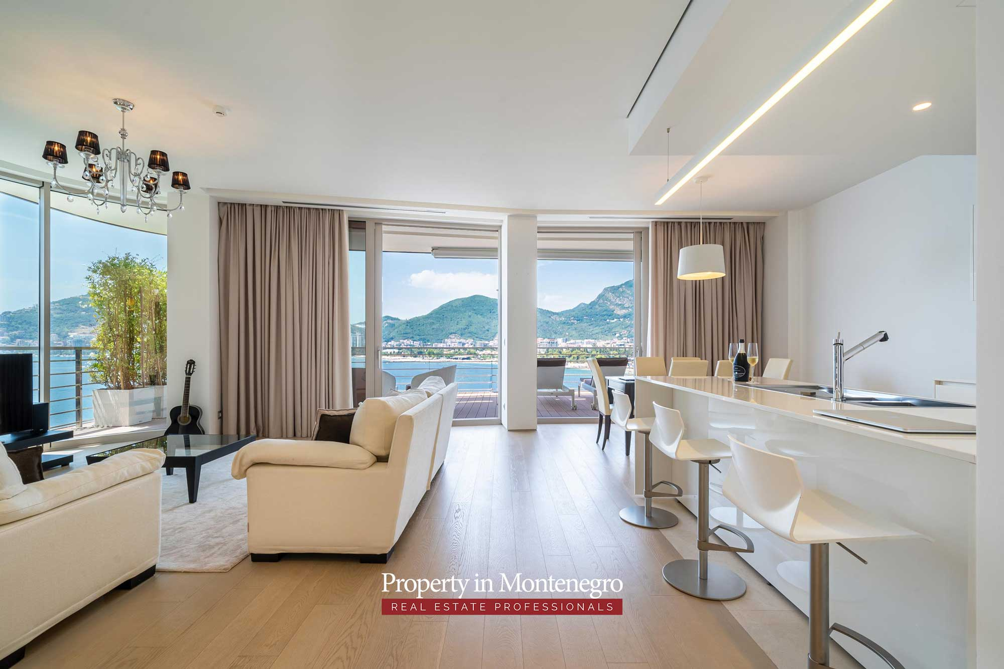 Luxury apartment for sale in Dukley Gardens
